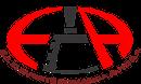 ECA – Elemente Comanda Auto